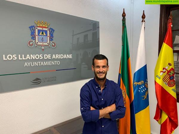"""El Campus de verano """"Los Llanos se mueve""""  clausura con éxito su X edición"""