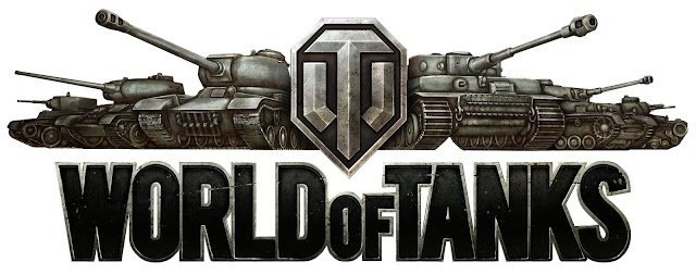 WORLD OF TANKS: Official Game Direct Free Download
