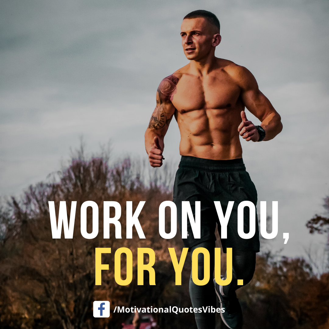 Best Inspirational Motivational Quotes About Success And Life