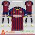 Đặt may quần áo đá bóng chất lượng - Mã ALB 098