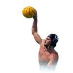 water polo sports in spanish