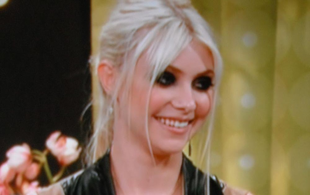 Hacked Taylor Momsen nude (24 pictures) Sexy, 2016, butt