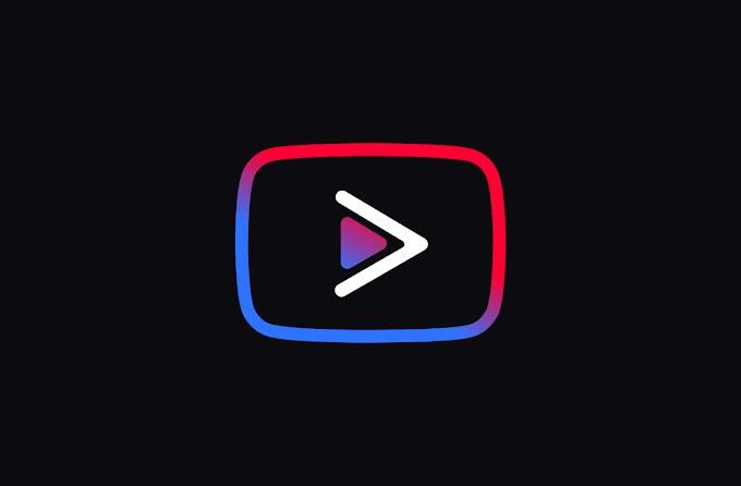 Youtube Vanced APK - Youtube Arka Planda Oynatma v15.38.33 APK