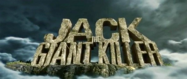Jack the Giant Killer (2013) 720p BluRay x264 - all in one at here
