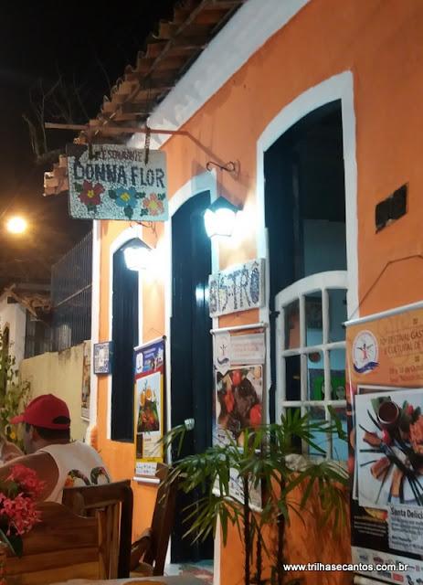 Prado, Bahia