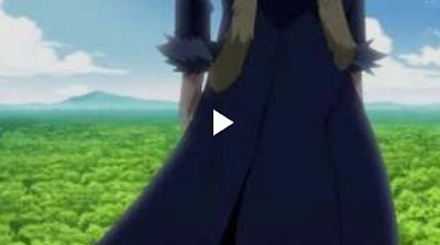 Tensei Shitara Slime Datta Ken Episode 10 Subtitle Indonesia