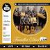 Família Dias faz apresentação on-line nesta sexta