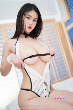 [ADN-159] Con chồng hiếp đáp mẹ kế trẻ Shoko Akiyama