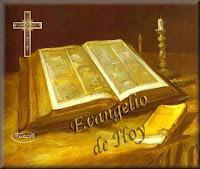 Resultado de imagen para EN aquel tiempo, se reunieron junto a Jesús los fariseos