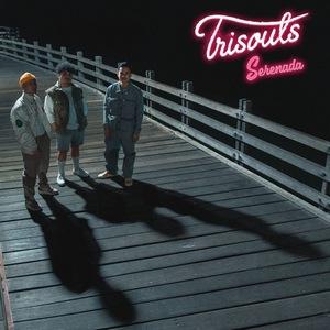 Trisouls - Serenada (Full Album 2020)