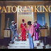 Video | Patoranking - Available | Mp4 Download