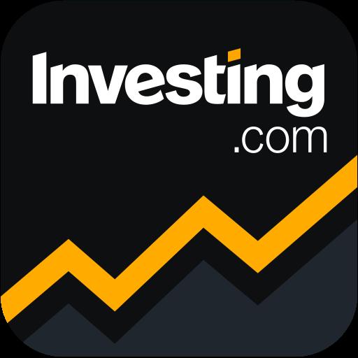 Investing.com: Stocks, Finance, Markets v6.1 build 1259 [Unlocked]