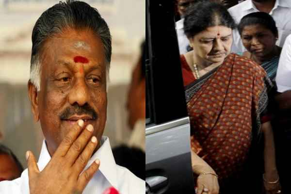 good-news-for-panneerselvam-mla-e-madhusudanan-join-him