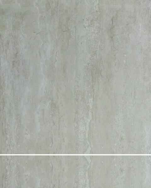 سيراميك أرضيات كليوباترا/ فيدال1 50×50سم