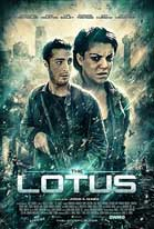 The Lotus (2018) DVDRip Subtitulada
