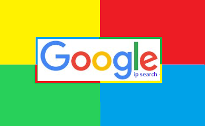 Cara Mengetahui IP Address Komputer/laptop Melalui Google Search