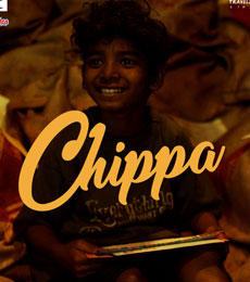 Chippa 2018 Download 720p WEBRip