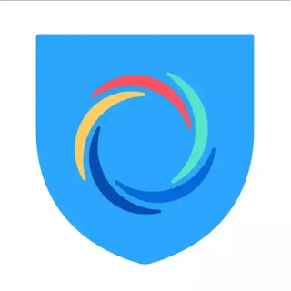 hotspot shiel New Update mod apps (v7.9.0 ) (Mod Premium)+No ads