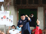 WFS: Kepemimpinan Nanang Sudah Terbukti dan Teruji