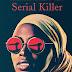 """Compilações: """"A minha irmã é uma serial killer"""" e """"Felix Ever After"""""""