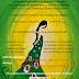 Αφηγηματική Παράσταση αφιερωμένη στην Παγκόσμια Ημέρα της Γυναίκας