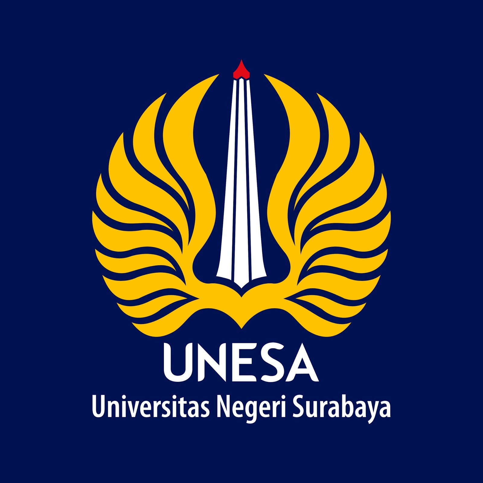 tifan wawasan kampus unesa