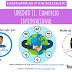Diapositivas economía 1º bachillerato. Tema 11. Comercio internacional