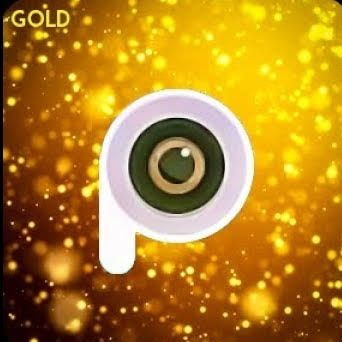 PicsArt Gold APK Download Latest Version for Android devices.