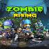 Zombie Rising: Dead Frontier Mod Apk