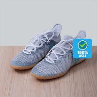 Alfacart Sepatu Pria Adidas Men Indoor Soccer Shoes X Tango ANDHIMIND