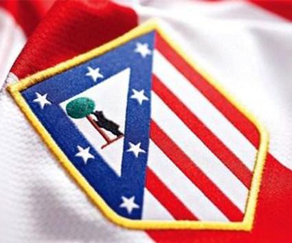 El Atlético cambia su organigrama y ficha a un Director Comercial