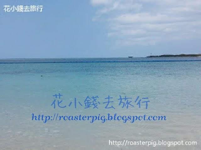沖繩氣候+溫度+天氣