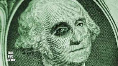 US Dollar Down on Low Level 4 Weeks Post Yellen Speech