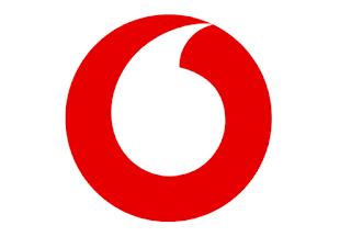 Vodafone free Internet tricks 2019