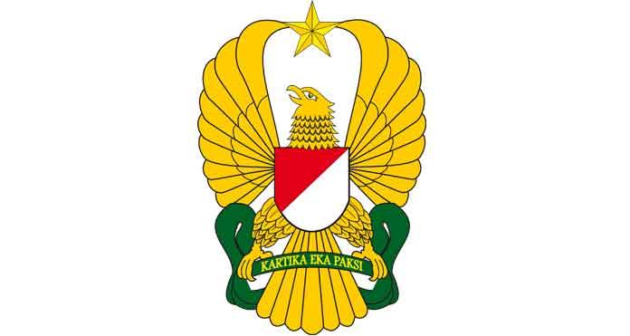 Tentara Nasional Indonesia Angkatan Darat