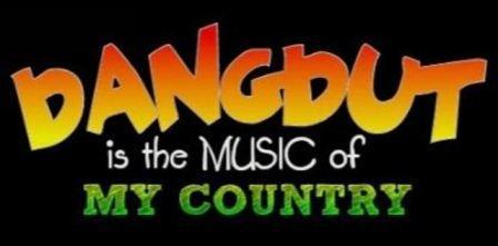 Mengenali Sisi Hebat Musik Dangdut yang Jarang Disadari Orang Indonesia