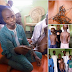 See What Is Being Done To Little Children In An Islamic School In Nasarawa (Photos)