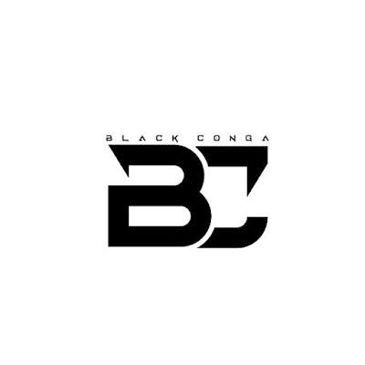 Black Conga - Secrets Untold (Original Mix) [2021]