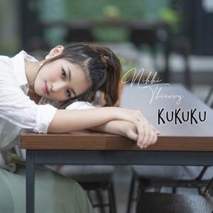Nikki Thierry - KuKuku