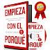 EMPIEZA CON EL PORQUE – SIMON SINEK – [AudioLibro y Ebook]