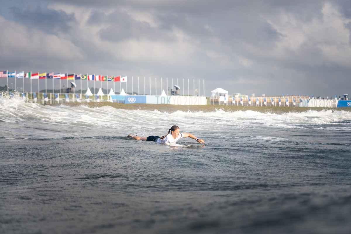 surf30 olimpiadas RSA ath Bianca Buitendag ath ph Sean Evans ph 3