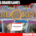 Lord of the Rings: Adventure Card Game (Digital) Review