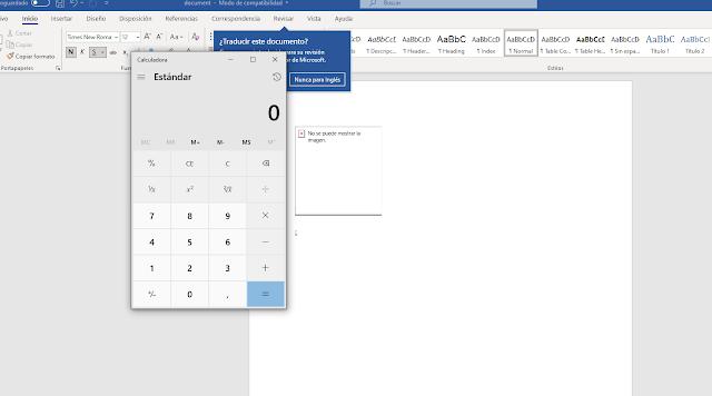 CVE-2021-40444 PoC – Malicious docx generator to exploit CVE-2021-40444 (Microsoft Office Word Remote Code Execution)