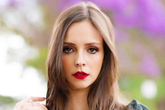 Ana Lúcia Vilela, noiva de Lucas do BBB18, é acusada de comprar seguidores