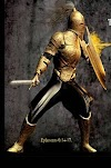 Understanding The Whole Armour of God