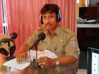 Penyuluh Agama Bidik Radio Sebagai Media Dakwah