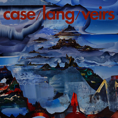"case/lang/veirs ""case/lang/viers"""