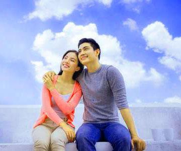 romantic love dp download karna hai  dikhao