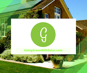 Solar Energy for your Home or Business