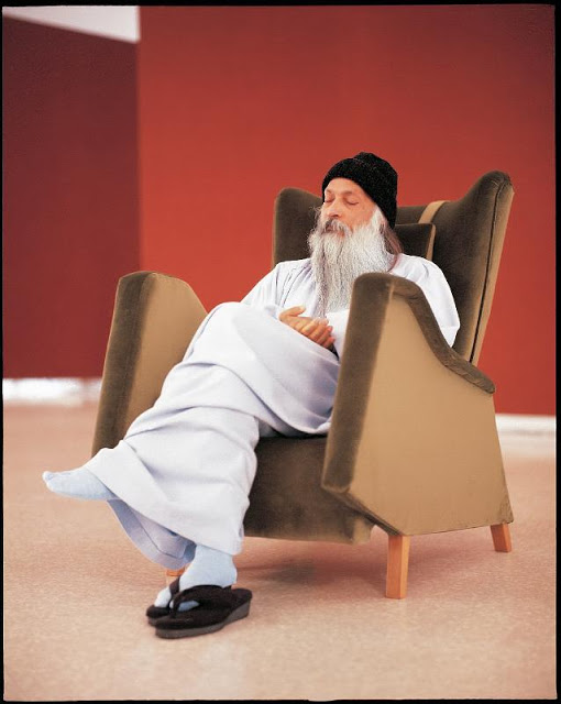 Truth-cannot-be-said---Osho